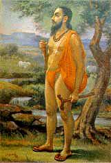 Sant Ramdas