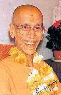 ZDC183 All about Swami Sivananda (Video DVD)