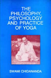 EC30 Philosophy, Psychology and Practice of Yoga