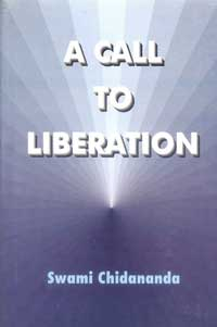 EC61 A Call to Liberation