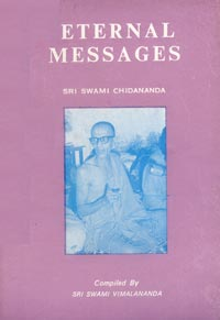 EC7 Eternal Messages