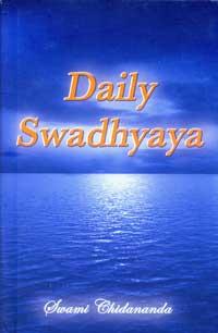 EC76 Daily Swadhyaya