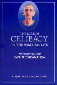 EC78 The Role of Celibacy in Spiritual Life
