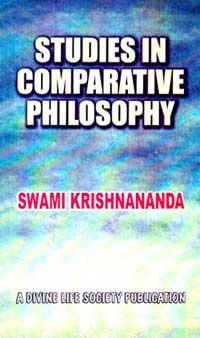 EK50 Studies in Comparative Philosophy