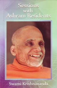 EK59 Sessions with Ashram Residents