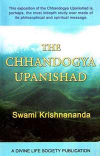 EK6 Chhandogya Upanishad