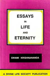 EK9 Essays in Life and Eternity