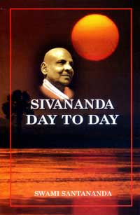 EO3 Sivananda Day to Day