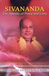 EO58 Sivananda: The Apostle of Peace and Love