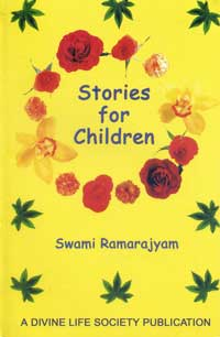 EO61 Stories for Children