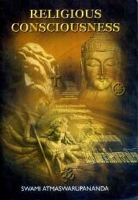 EO64 Religious Consciousness