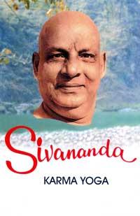 EO68 Sivananda: Karma Yoga (Vol. 3)