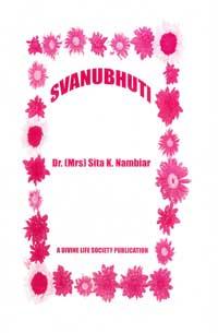 EO69 Svanubhuti
