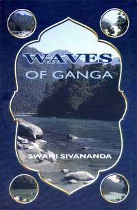 ES10 Waves of Ganga