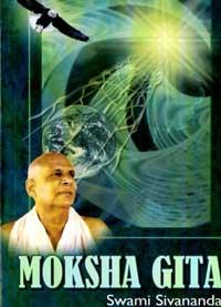 ES102 Moksha Gita