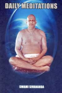 ES104 Daily Meditations