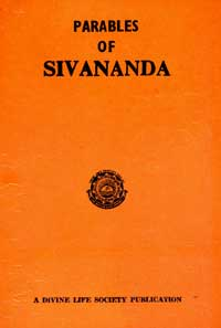 ES111 Parables of Sivananda