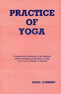 ES121 Practice of Yoga