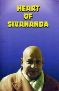 ES122 Heart of Sivananda