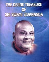 ES123 The Divine Treasure of Sri Swami Sivananda