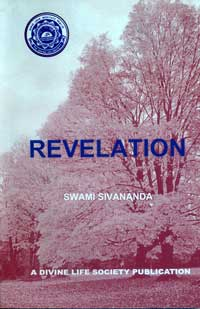 ES126 Revelation