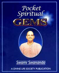 ES140 Pocket Spiritual Gems