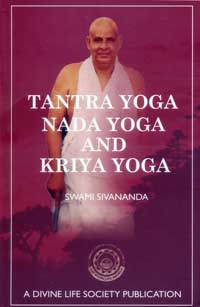 ES179 Tantra, Nada and Kriya Yoga