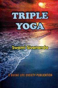 ES185 Triple Yoga