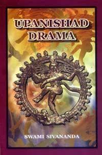ES188 Upanishad Drama