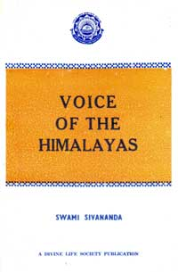 ES192 Voice of the Himalayas