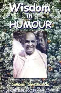 ES194 Wisdom in Humour