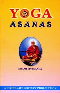 ES195 Yoga Asanas