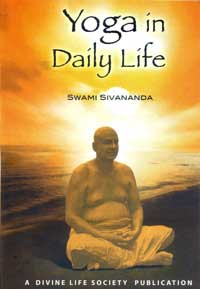 ES196 Yoga in Daily Life