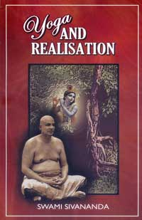 ES20 Yoga and Realisation
