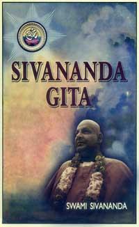 ES23 Sivananda Gita