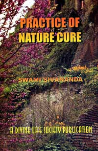 ES290 Practice of Nature Cure
