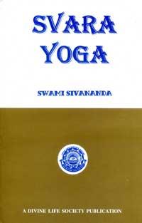 ES303 Svara Yoga