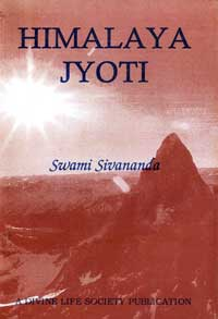 ES305 Himalaya Jyoti