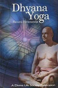 ES33 Dhyana Yoga