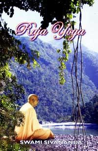 ES37 Raja Yoga