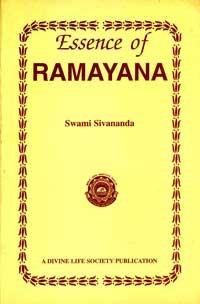 ES44 Essence of Ramayana