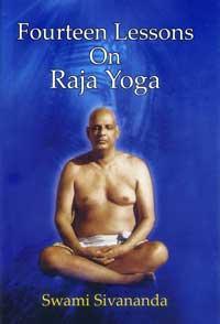 ES50 Fourteen Lessons on Raja Yoga