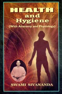 ES56 Health and Hygiene