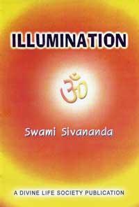 ES6 Illumination