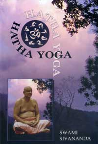 ES61 Hatha Yoga