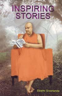 ES67 Inspiring Stories