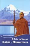 ES100 A Trip to Sacred Kailas - Mansarowar