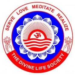 Essence of Yoga (in Telugu)