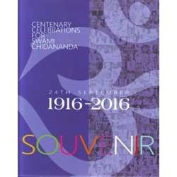 Centenary Celebrations For...