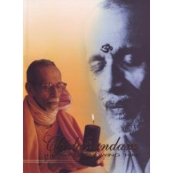 Chidanandam The Joy of...